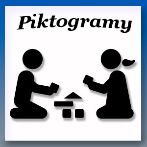 Piktogramy, PCS